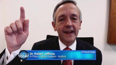 Surprising-truths-about-heaven-Dr-Robert-Jeffress-attachment