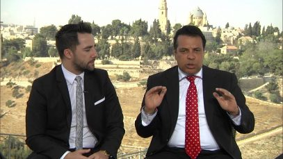 TBN-Israel-Samuel-Smadja-interviews-Rene-Terra-Nova-attachment
