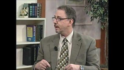 TCT-Interview-2-13-attachment