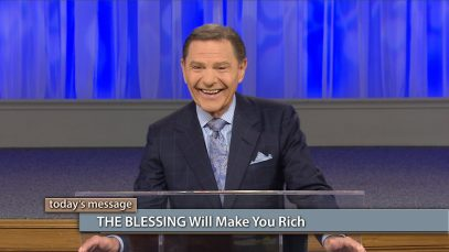 THE-BLESSING-Will-Make-You-Rich-attachment
