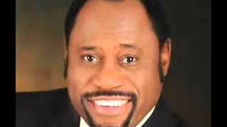 THE-POWER-OF-PLANNING-AND-CHANGE-DR-MYLES-MUNROE-DR-JESUS-TV-SHOW-attachment