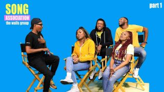 THE-WALLS-GROUP-sings-Keyshia-Cole-TLC-and-Tye-Tribbett-SONG-ASSOCIATION-pt.-1-attachment