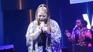 Tamela-Mann-Sings-Her-Heart-Out-AT-ESSENCE-2019-WALMART-STAGE-attachment