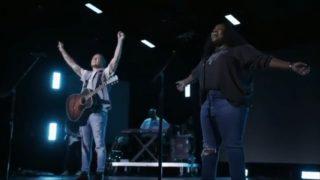 Tasha-Cobbs-Leonard-Brandon-Lake-Yes-Lord-Yes-Live-Worship-2019-attachment