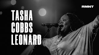 Tasha-Cobbs-Leonard-Concert-RMNT2019-Conference-RMNT-YTH-attachment
