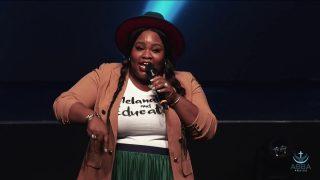 Tasha-Cobbs-Leonard-Freedom-Anna-Golden-Relentless-Church-attachment