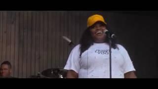 Tasha-Cobbs-Leonard-Joyfest-2019-at-Kings-Dominion-attachment
