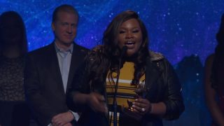 Tasha-Cobbs-Leonard-Wins-Gospel-Artist-of-the-Year-attachment