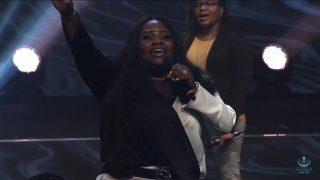 Tasha-Cobbs-Raise-an-Hallelujah-Live-Daniel-Groves-attachment
