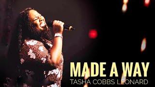 Tasha-Cobbs-leonard-Made-A-Way-attachment