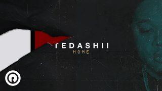 Tedashii-Home-feat.-David-Crowder-attachment