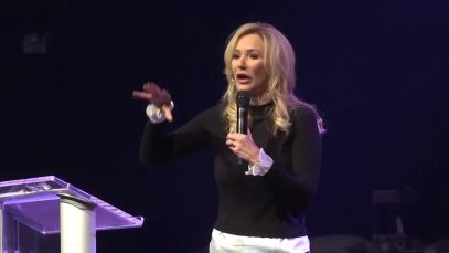 Thank-you-Lord-Paula-White-Cain-attachment