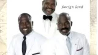 The-3-Winans-Brothers-I-Really-Miss-You-attachment