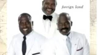 The-3-Winans-Brothers-Please-Dont-Go-attachment