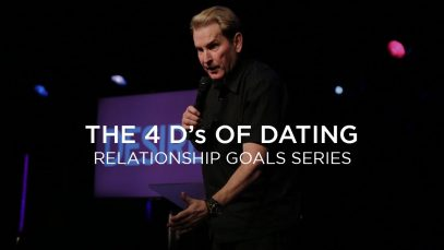 The-4-Ds-Of-Dating-Pastor-Rich-Wilkerson-Sr-attachment