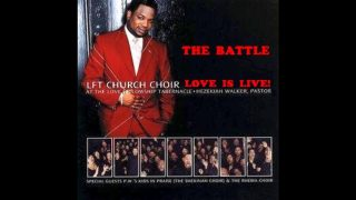 The-Battle-Hezekiah-Walker-the-LFT-Church-Choir-attachment