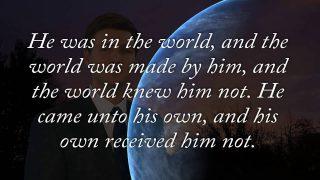 The-Creator-and-the-Gospel-David-Rives-attachment