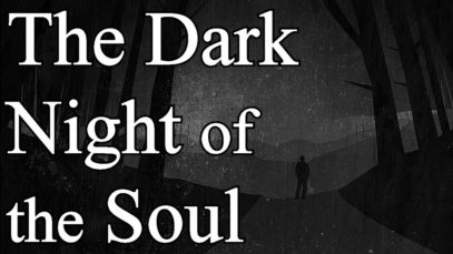 The-Dark-Night-of-the-Soul-Spiritual-Depression-Psalm-42-Sermon-Dr.-Curt-D.-Daniel-attachment