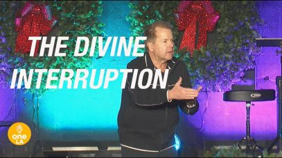 The-Divine-Interruption-Phil-Munsey-attachment