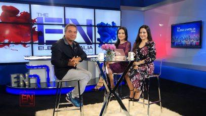 The-Elena-Natalia-Show-Interview-with-Reza-Safa-Part-1-attachment