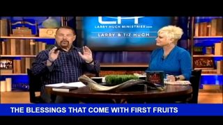 The-Fall-Feasts-and-First-Fruits-Part-1-attachment