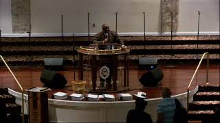 The-Gathering-W-Bishop-Hezekiah-Walker-7-22-2019-attachment