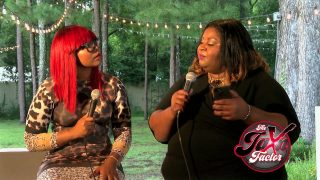 The-JAXN-Factor-presents-gospel-recording-artist-Alexis-Spight-attachment