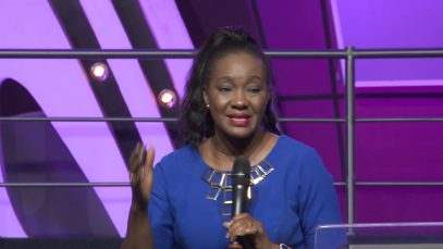 The-Language-Of-Love-By-Nike-Adeyemi-attachment