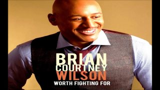 The-Promise-Brian-Courtney-Wilson-Worth-Fighting-For-Live-attachment