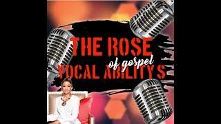 The-Rose-Of-Gopsel-Dr.-Dorinda-Clark-Cole-attachment