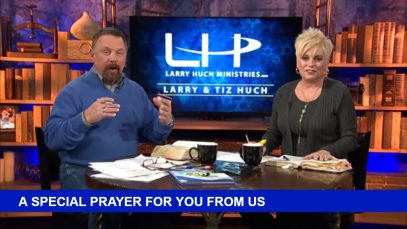 The-Spring-Feast-of-Passover-Part-1-Pastors-Larry-and-Tiz-Huch-attachment
