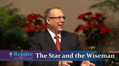 The-Star-and-the-Wiseman-Rejoice-in-the-Lord-with-Pastor-Denis-McBride-attachment