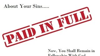 The-Truth-About-Christian-Forgiveness-attachment