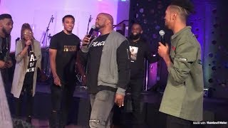 The-Walls-Group-Concert-Mic-Toss-Jonathan-Mcreynolds-Jermaine-Dolly-Jason-Nelson-The-Best-Yet-attachment