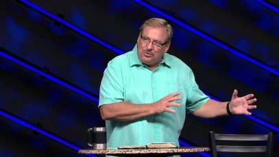 The-Word-FORGIVENESS-with-Rick-Warren-attachment