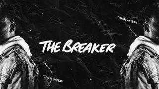 TheBreaker-Travis-Greene-Official-Video-attachment