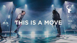 This-is-a-Move-Brandon-Lake-and-Tasha-Cobbs-Leonard-WorshipU-on-Campus-attachment