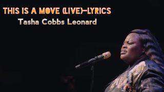 This-is-a-Move-Live-Lyrics-Tasha-Cobbs-Leonard-attachment