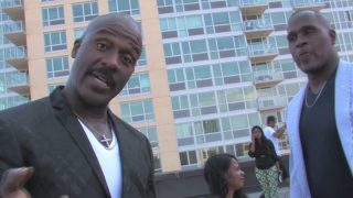 Three-Winans-Brothers-Rooftop-Outtakes-attachment