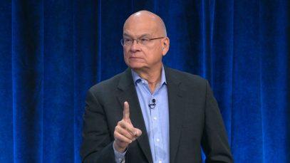 Tim-Keller-Making-Sense-of-God-An-Invitation-to-the-Skeptical-Talks-At-Google-attachment