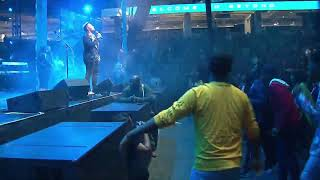 Todd-Dulaney-Anthems-Glory-LIVE-RECORDING-attachment