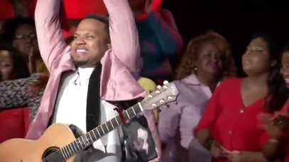 Todd-Dulaney-Cross-Roads-Worship-Experience-attachment