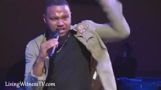 Todd-Dulaney-LIVE-We-Will-Not-Fear-attachment