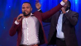 Todd-Dulaney-Miracle-Signs-and-Wonders-live-at-the-2019-International-Faith-Conference-attachment