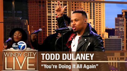Todd-Dulaney-Youre-Doing-It-All-Again-attachment
