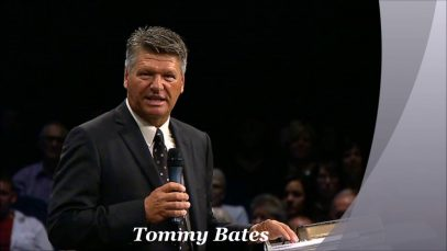 Tommy-Bates-A-Kingdom-Which-Cant-Be-Shaken-attachment