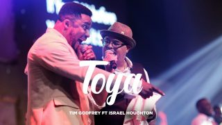 Toya-Tim-Godfrey-Ft-Israel-Houghton-attachment