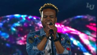 Travis-Greene-Nothing-But-The-Blood-attachment