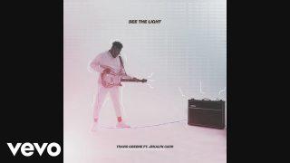 Travis-Greene-See-the-Light-ft.-Jekalyn-Carr-attachment