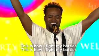 Travis-Greene-Surrounded-Fight-My-Battles-attachment